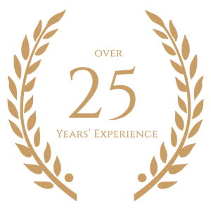 25-years-experiencet