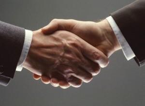 shaking-hands1