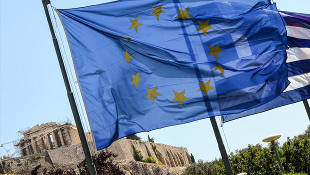 EU-Greece