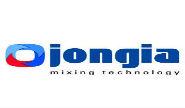jongia_logo_300x300