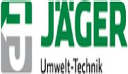 logo-jut