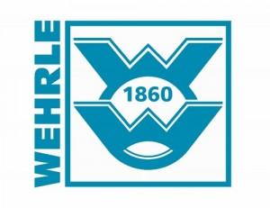 Wehrle_Logo