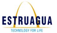 estruagua_logo
