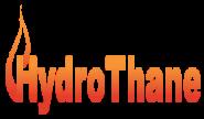 hydrothane