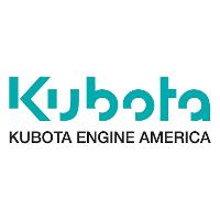 kubota-engine-america-squarelogo-1460737881885