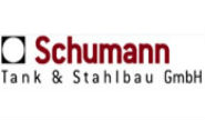 schumann_logo